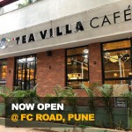 tea_villa_pune_fc_road_pune