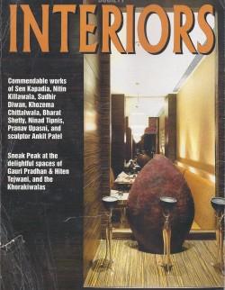 society-interior