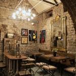 indoors-olive-bistro-poona-club-web