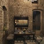 indoors2-olive-bistro-poona-club-web