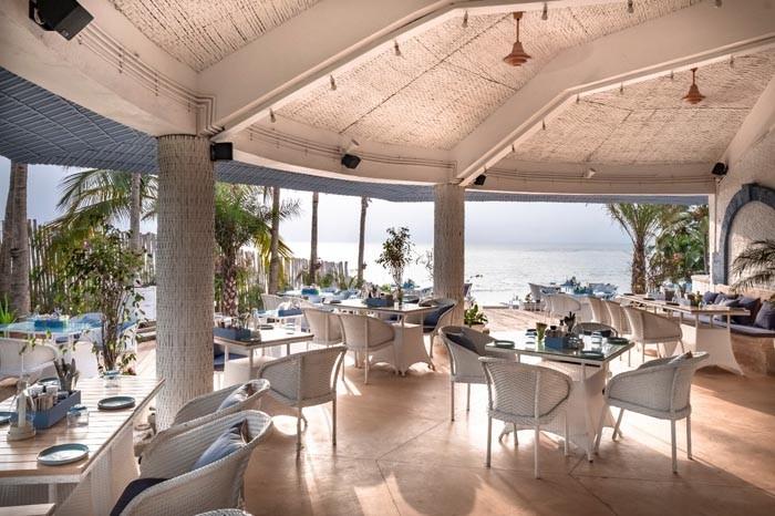 olive-goa-restaurant-vagator-beach-2-1-web