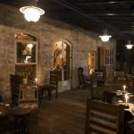 verandah-olive-bistro-poona-club-web