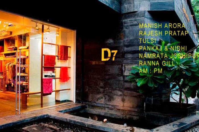 d7-mumbai-store-front-web