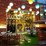 tea_villa_viman_nagar_vipasna
